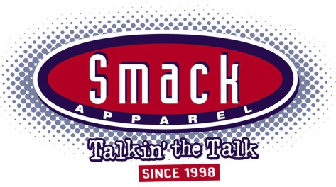 Smack Apparek